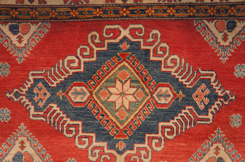 and rug with antique esmaili home vintage new of rugs company why decorate types oriental