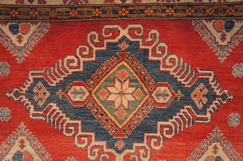 elements oriental turkishdobahg design rug of types rugs rectilinear