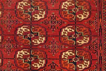 antique center advantages rug types oriental of knowledge handmade sarouk rugs