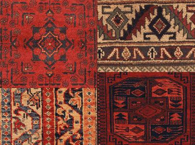 Persian Rugs Afghan Rugs Pak Persian Rugs Usa
